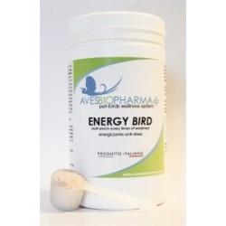 ENERGY BIRD