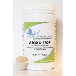 ATOXO STOP