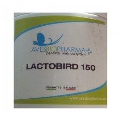 LACTOBIRD 150