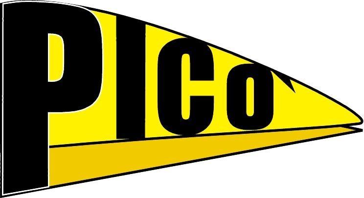 PICO'